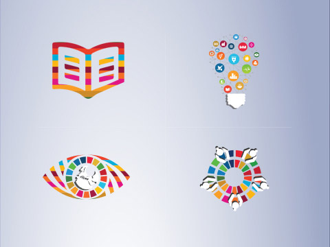 SDG Knowledge & Learning